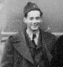 Young Louis Koplin