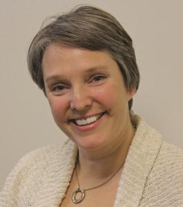 Sara Sillars, Educator