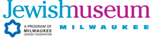 jewish-museum-milwaukee-logo
