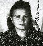 Young Tauba Biterman