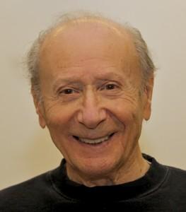 Louis Koplin