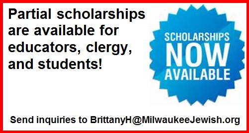 Scholarships for HSI