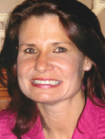 Margaret Guzek