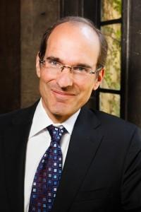 David Nirenberg