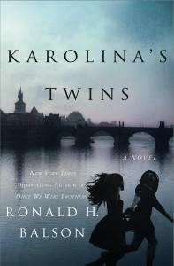 Karolinas Twins