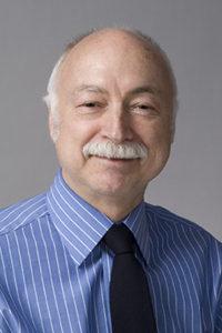 Greg Wegner